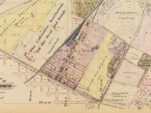 1903-baist-map-big