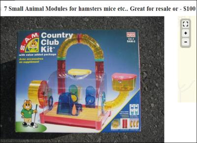 cl-hamster