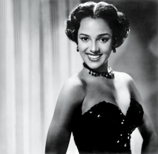 item14-rendition-slideshowhorizontal-ss15-dorothy-dandridge-beauty-glamour