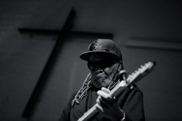 keithlane_blues-church-1