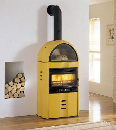 modern-wood-burning-stoves