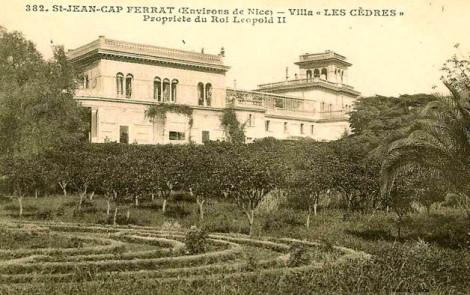 ws-fr-cap-ferrat-villa-les-cecc80dres-du-roi-lecc81opold-1914-18be
