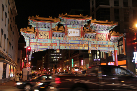dc-chinatown-friendship-arch1