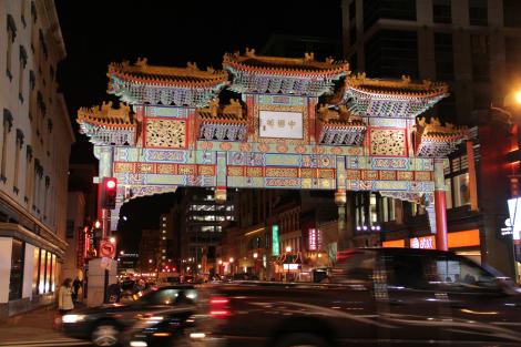 dc-chinatown-friendship-arch1