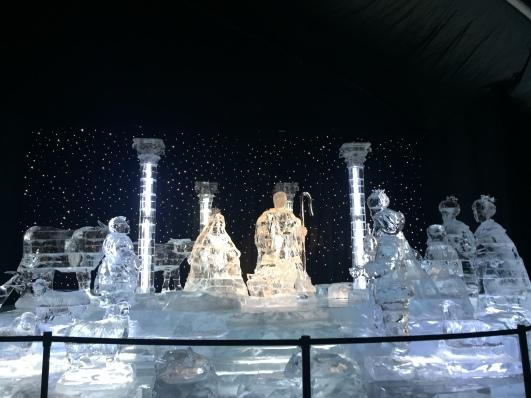 ice-jesus
