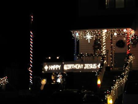 a96920_a569_7-birthday