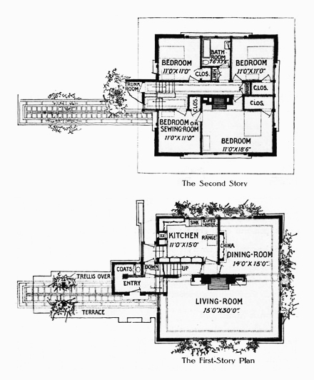 fireproof_floor_plans