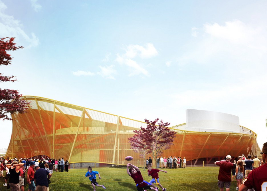 redskin-stadium-washington-big-usa_dezeen_1568_5-new-936x669