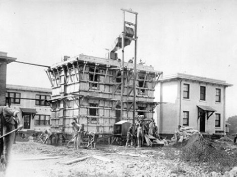 thomas_edison_concrete_house