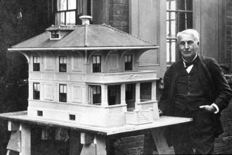thomas_edison_concrete_house_model