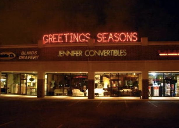 worst-christmas-lights-greetings-seasons
