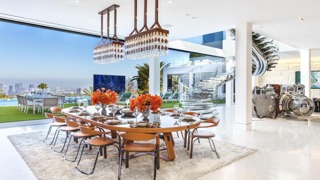 la-fi-hp-250-million-house-20170118-photos-004