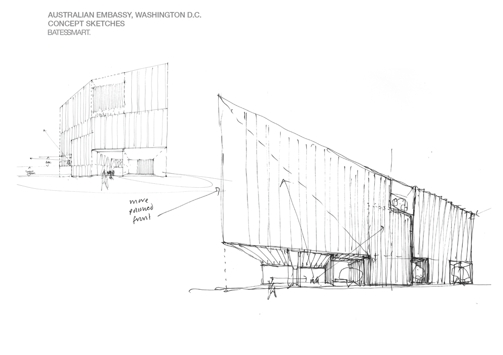 washington-embassy-concept-05
