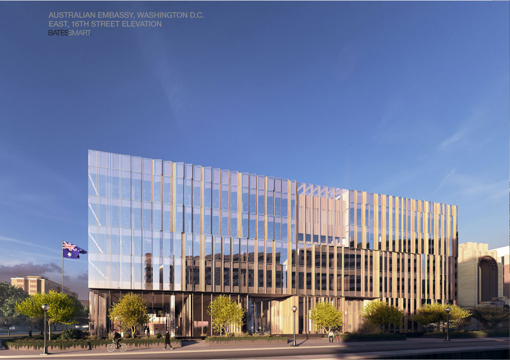 washington-embassy-renders-03