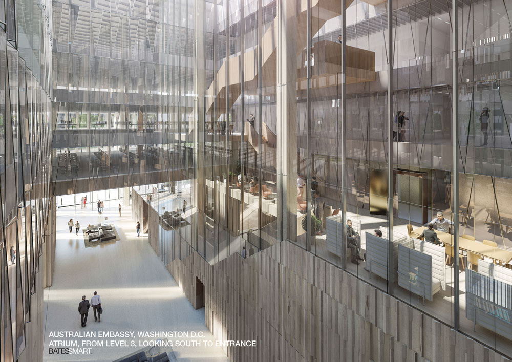 washington-embassy-renders-07