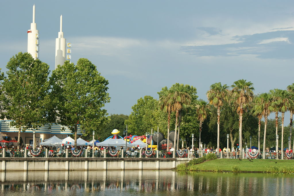 1024px-celebration_florida