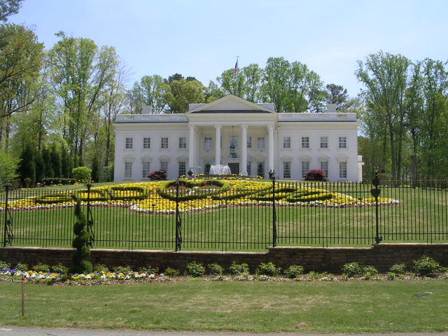 atlanta_white_house