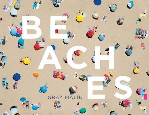 beachbook1