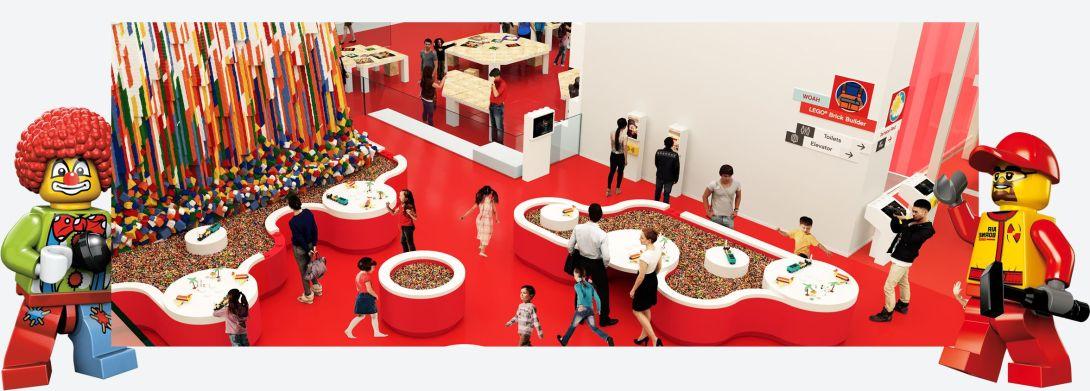 bjarke_ingels_group_BIG_LEGOhouse_museum_billund_denmark_designboom_07