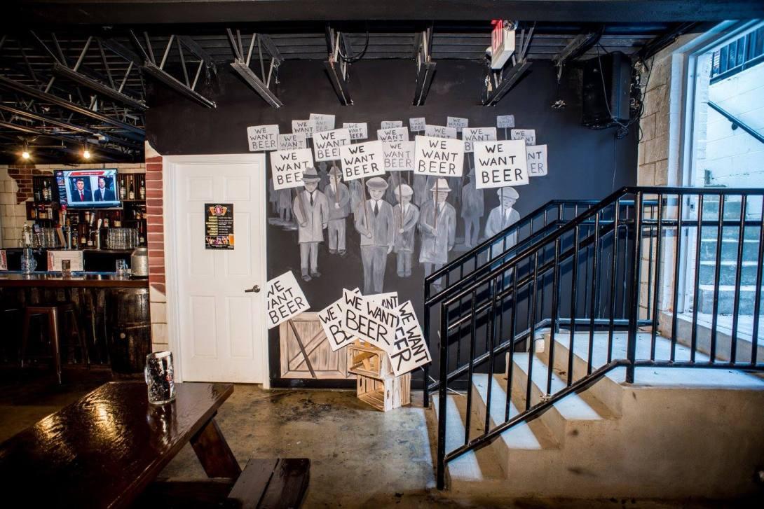 tysons-biergarten-american-underground-urban-scrawl