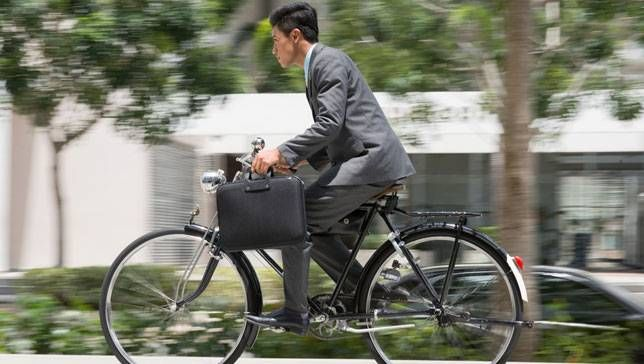 BikingToWork01_m_1008.jpg.653x0_q80_crop-smart
