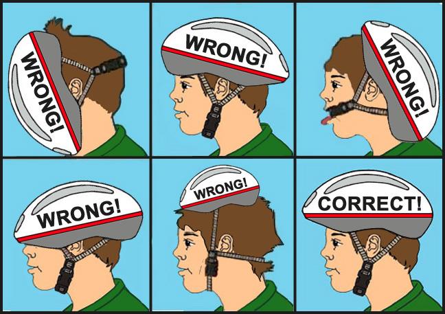 helmets_wrong1