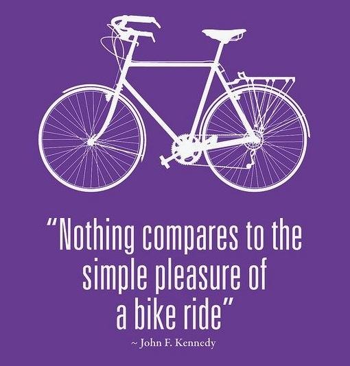 Simple-pleasure-of-a-bike-ride