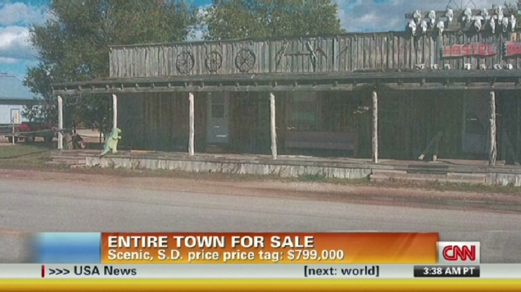 exp.am.sd.town.for.sale.cnn.640x360