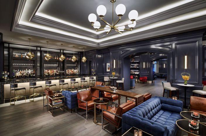 Ritz Carlton DC 88836