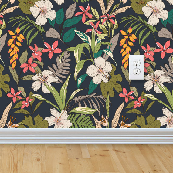 where to buy wallpaper NOT YOUR GRANDMA'S WALLPAPER: WHERE TO BUY TODAY'S TRENDS  where to buy wallpaper