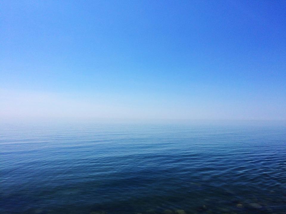 ocean-828908_960_720