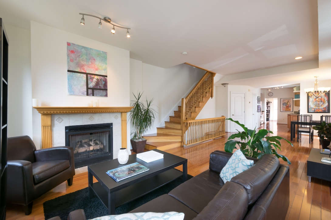 3600 10th St NW-106