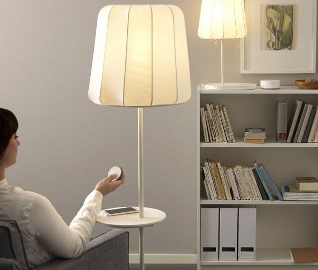 smartlighting