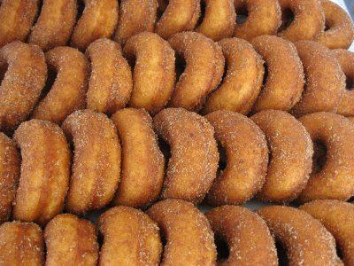 donutd