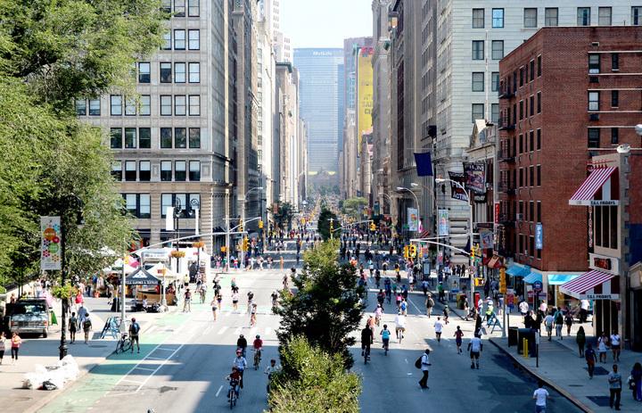 Картинки по запросу car free cities