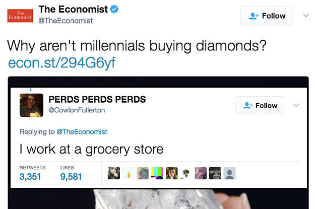 21-tweets-for-millennials-who-are-just-tired-of-b-2-6358-1495212599-6_dblbig