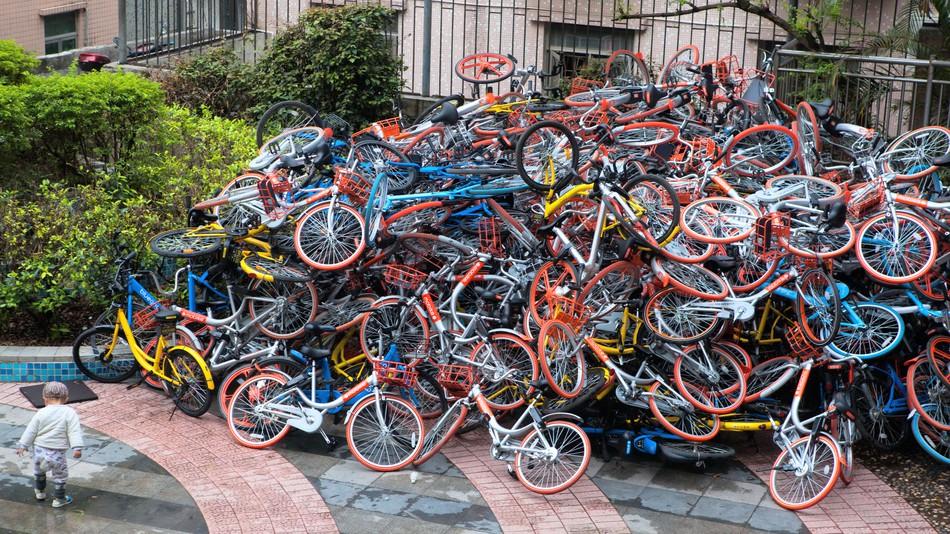 bikeshare-rogue