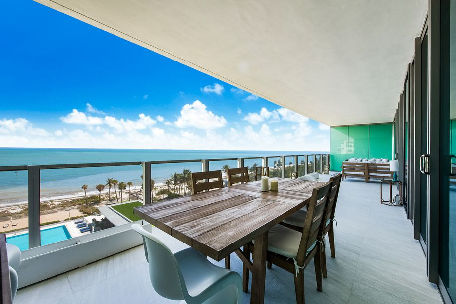 Oceana_Key_Biscayne_Unit_702S_Terrace_View.0