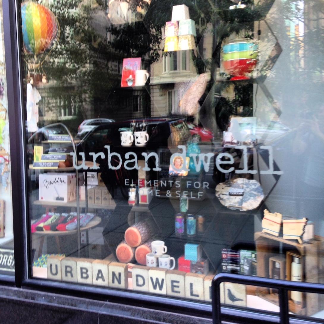 urbandwell.jpg