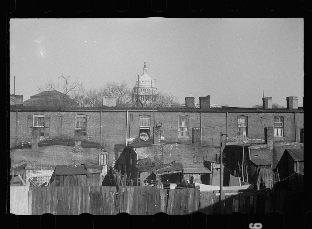 1937-southwest-dc-housing