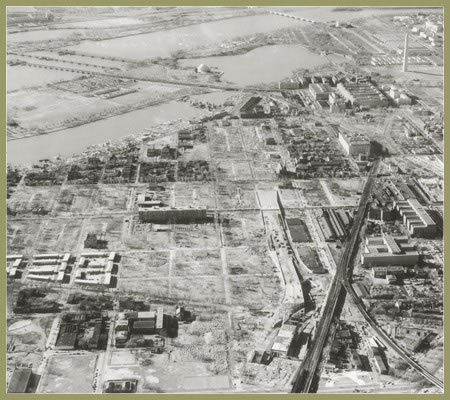 1959-aerial-view-demolished-sw-dc
