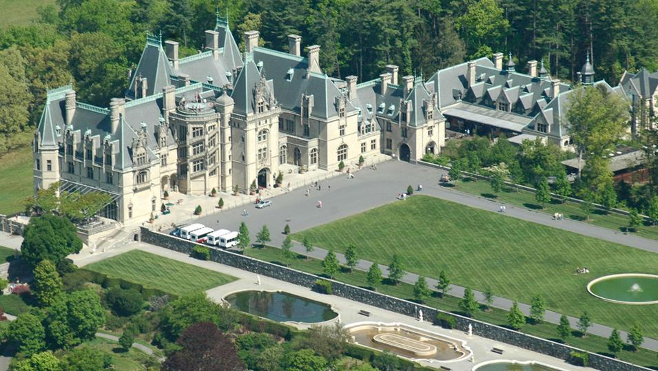 Biggest House Ever >> Background Show Me A Picture Of The Biggest House In The World