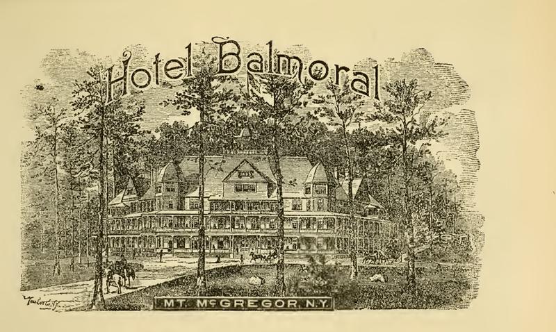 Hotel_Balmoral,_Wilton_NY