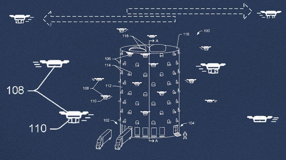 p-1-omfg-amazon-patented-the-drone-skyscraper