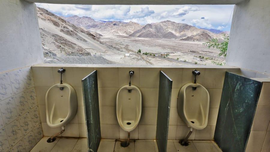 toilets - monestary.jpg