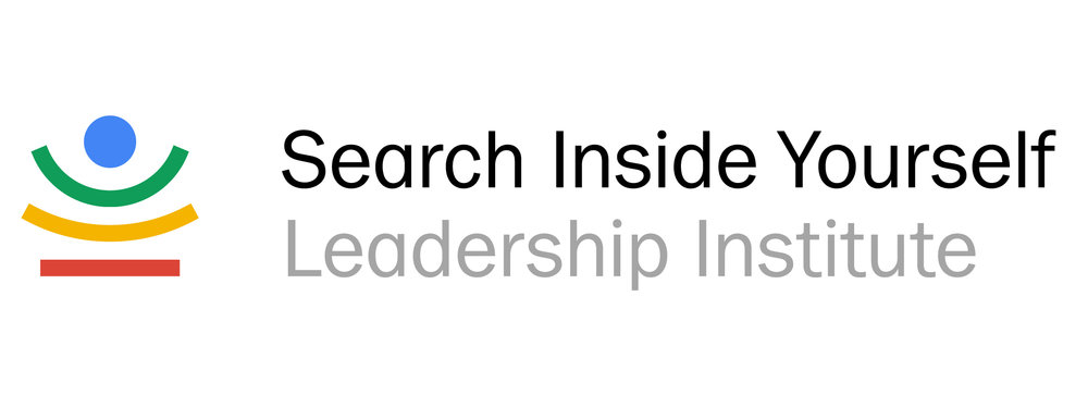 Image result for search inside yourself dc