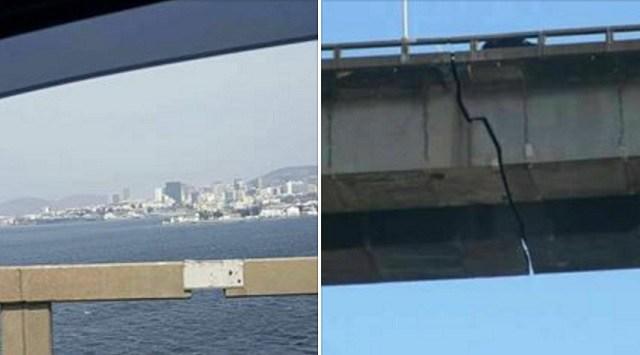 Ponte-Rio-Niterói-é-uma-tragédia-anunciada-diz-boato