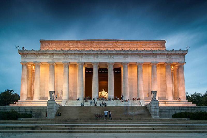 Lincoln Memoria.jpg
